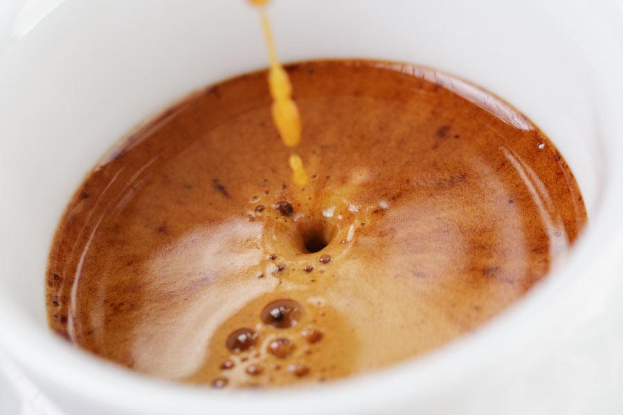 Lavazza-coffee-Atlantic-City