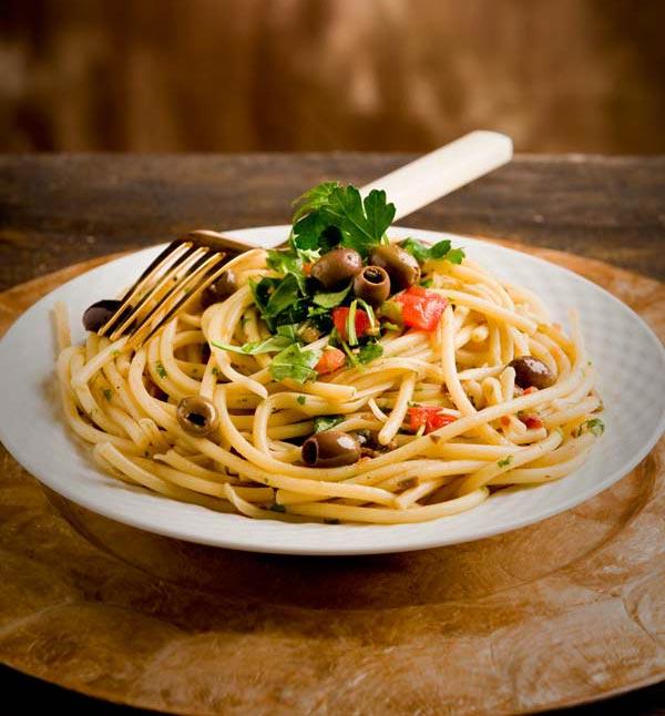 home-made-pasta-atlantic-city